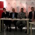 Citroen - CESVI - Seguridad Vial 3