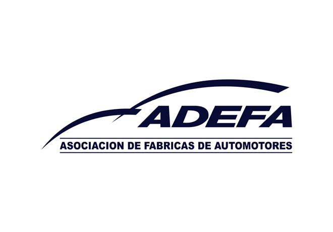 Logo-ADEFA