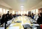 Encuentro RSE Empresas y Gobierno 4