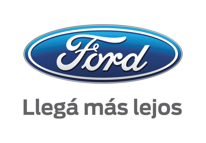Logo-Ford-Llega-mas-lejos
