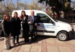 Fundacion-Renault-Argentina-CONIN-Donacion-Kangoo-2