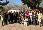 Fundacion-Renault-Argentina-CONIN-Donacion-Kangoo-3