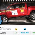 Latin-NCAP-Toyota-Hilux