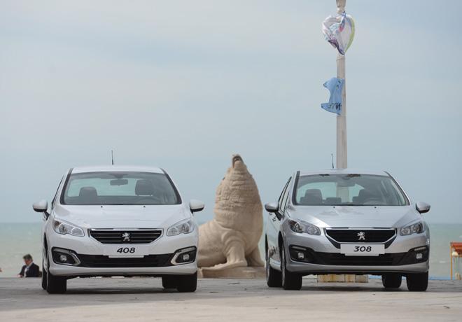 PSA-Peugeot-Citroen-Argentina-dono-24-vehiculos-a-todo-el-pais-con-el-programa-Guardianes-de-la-Educacion-2