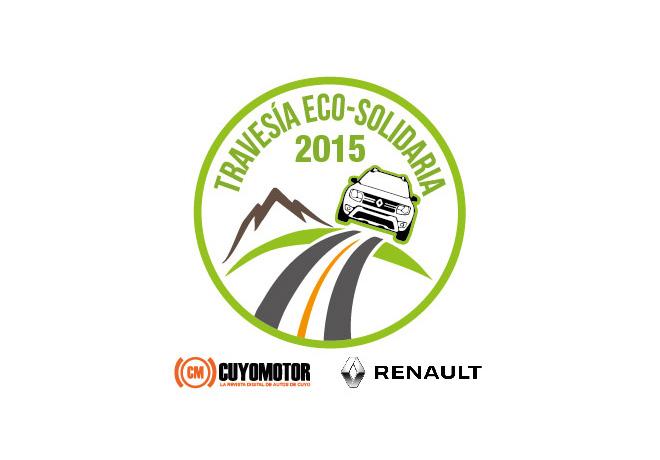Renault Eco Solidaria