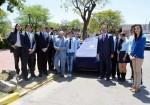Santiago-del-Estero-recibio-el-primero-de-los-31-vehiculos-donados-por-PSA-Peugeot-Citroen-Argentina-a-instituciones-técnicas-de-todo-el-pais-1