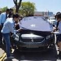 Santiago-del-Estero-recibio-el-primero-de-los-31-vehiculos-donados-por-PSA-Peugeot-Citroen-Argentina-a-instituciones-técnicas-de-todo-el-pais-2