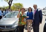 Santiago-del-Estero-recibio-el-primero-de-los-31-vehiculos-donados-por-PSA-Peugeot-Citroen-Argentina-a-instituciones-técnicas-de-todo-el-pais-3