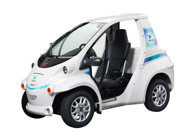 Toyota-COMS