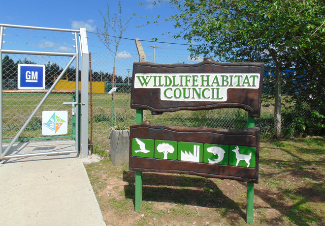 GM-Argentina-obtuvo-la-Certificacion-del-Wildlife-Habitat-Council