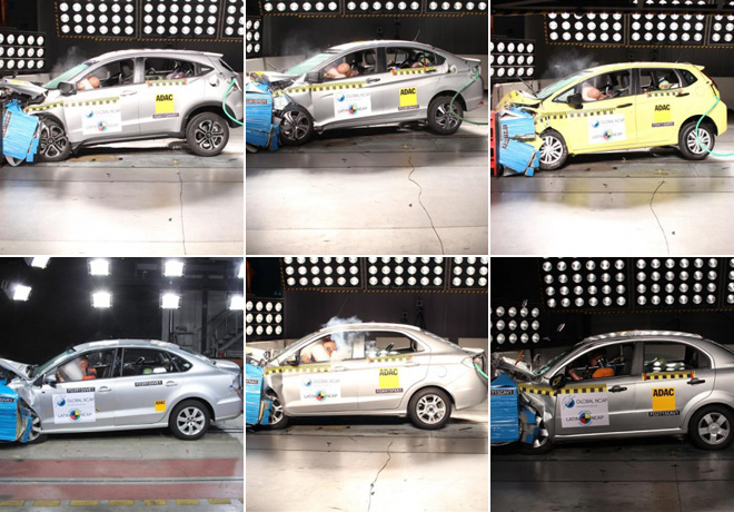 Latin-NCAP-Honda-VW-Ford-Chevrolet