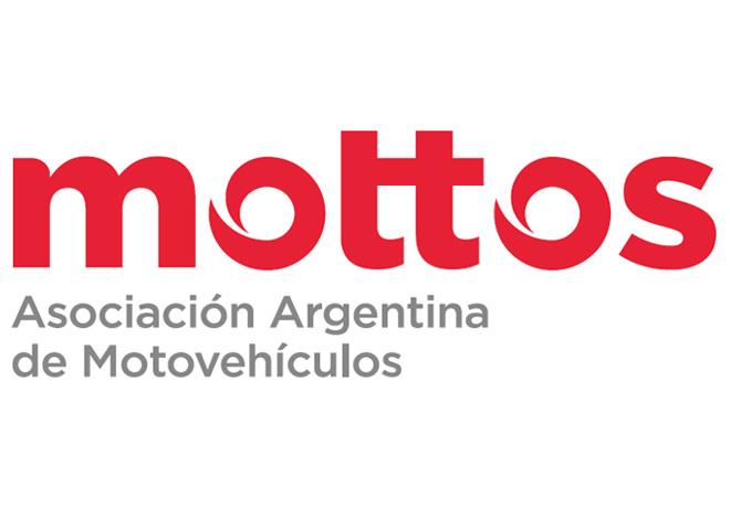 Logo-mottos