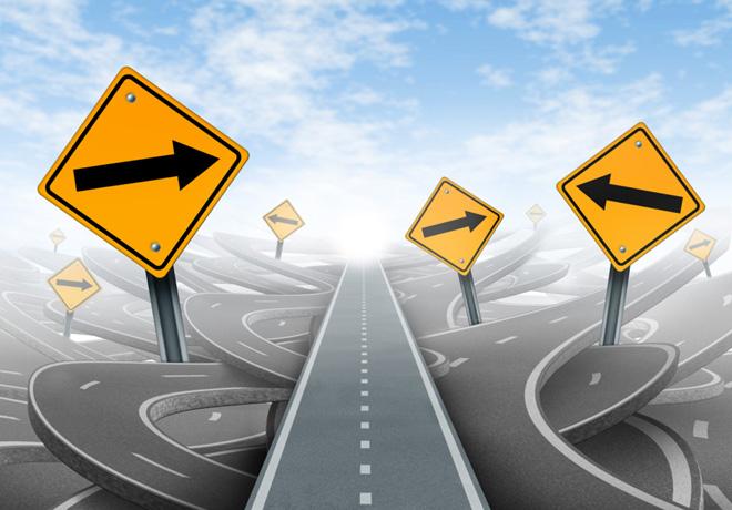 percepción del riesgo en seguridad vial una cuestión de información