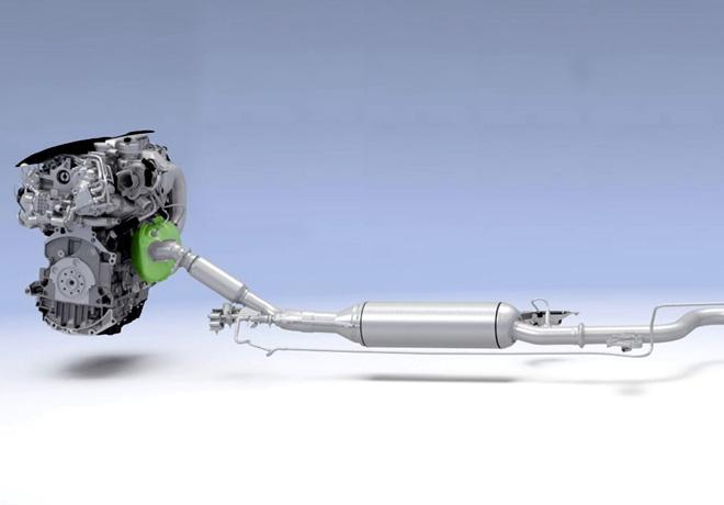 Tecnologia-SCR-de-PSA-Peugeot-Citroen
