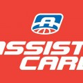 assist-card-logo