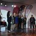 Equipos argentinos del Trophée