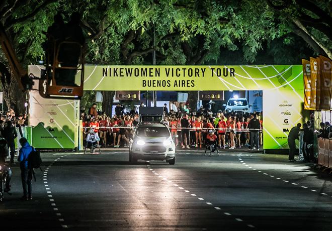 Ford-participo-de-la-Nike-Women-Victory-Tour-con-la-EcoSport-como-Sponsor-oficial-2