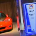 Glasurit, la marca de repintura automotriz de BASF, lanzó nuevos barnice...