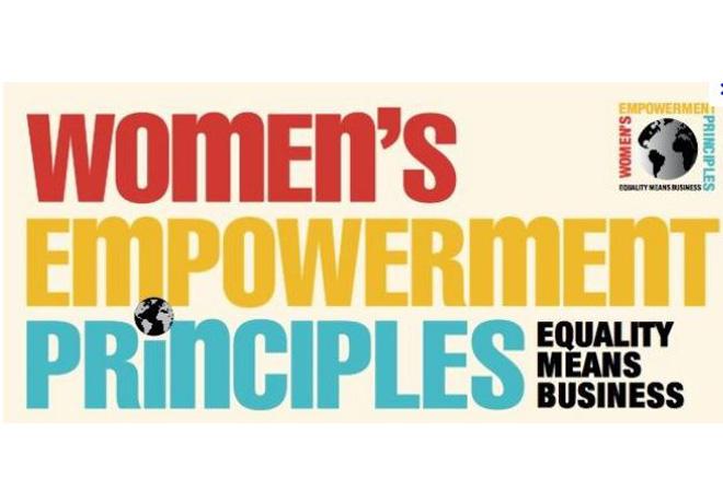 PSA empoderamiento mujer