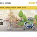 Fundacion-Renault-Nuevo-sitio-web