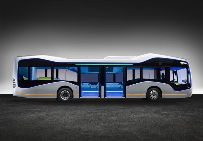 Mercedes-Benz-Future-Bus-3