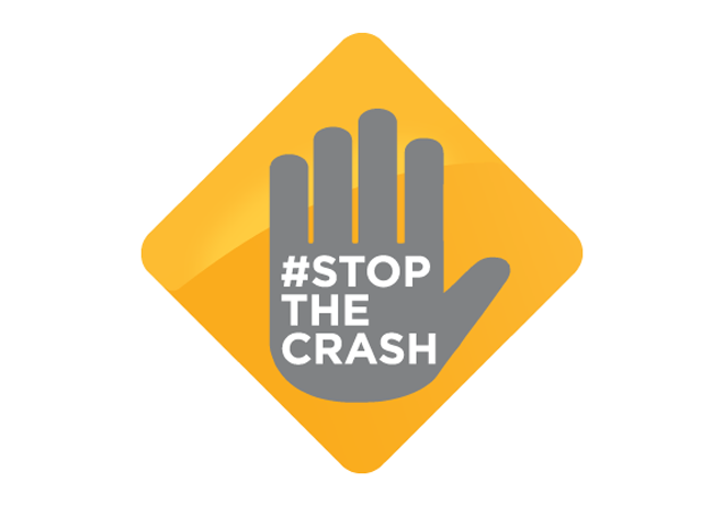 Stop Crash copia