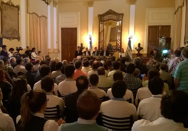 Toyota-contribuye-a-la-educacion-en-escuelas-tecnicas-Entrega-Corrientes