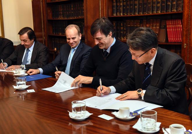 El-Grupo-PSA-firmo-un-convenio-con-el-Ministerio-de-Educación-y-Deportes-de-la-Nacion-