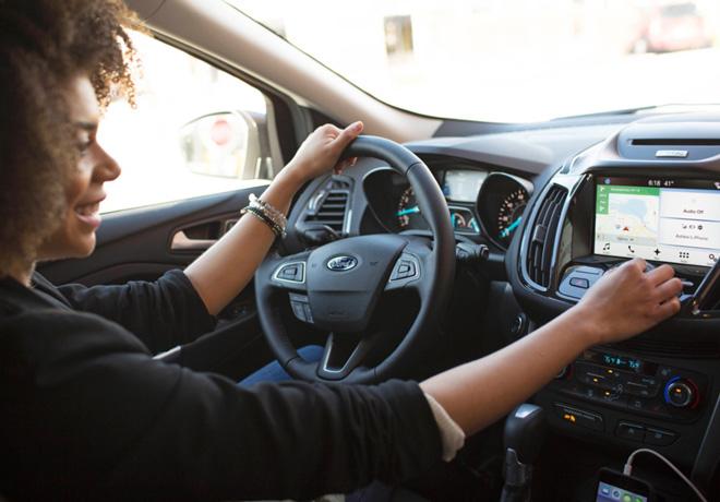 Ford-Proyecto-de-Movilidad-en-Asia-Pacifico