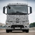 Mercedes-Benz-Urban-eTruck-1