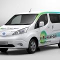 Nissan-e-NV200-e-Bio-Fuel-Cell-1
