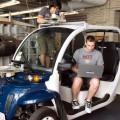 Proyecto-de-Ford-y-el-MIT-para-medir-el-trafico-peatonal-y-anticipar-la-demanda-de-servicios-públicos-de-transporte-1