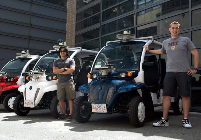 Proyecto-de-Ford-y-el-MIT-para-medir-el-trafico-peatonal-y-anticipar-la-demanda-de-servicios-públicos-de-transporte-2