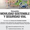 encuentro-de-movilidad-sostenible-y-seguridad-vial-fundacion-de-empresa-groupe-renault-thumb