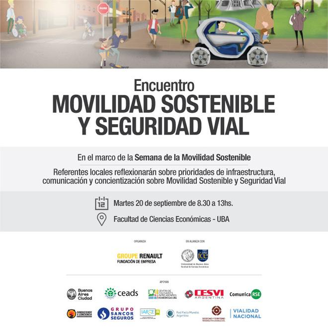 encuentro-de-movilidad-sostenible-y-seguridad-vial-fundacion-de-empresa-groupe-renault