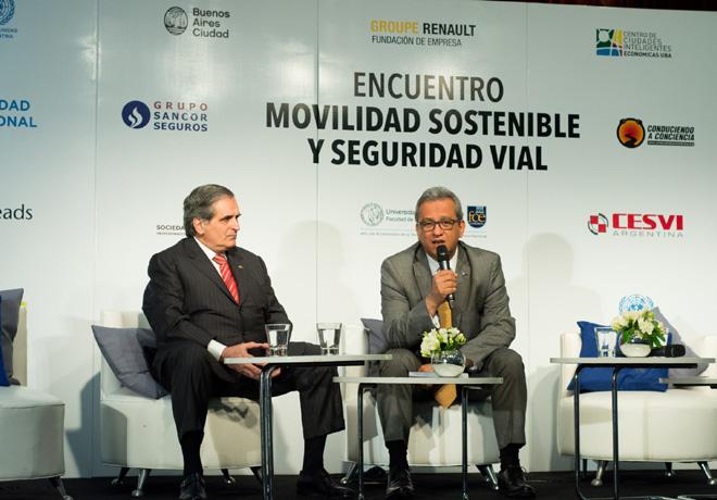 encuentro_movilidad_sustentable_y_seguridad_vial_luis_fernando_pelaez_gamboa_y_cesar_albornoz