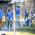 ford-argentina-inicia-el-mes-del-voluntariado-global-1