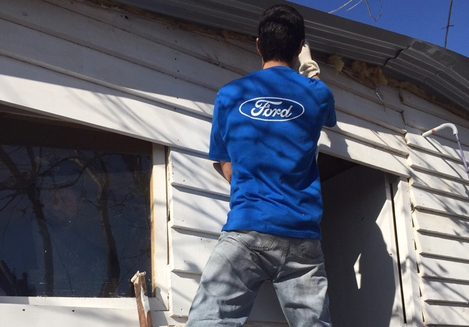 ford-argentina-inicia-el-mes-del-voluntariado-global-2