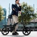 peugeot-cycles-ef01-photos-reveal-001_0-002