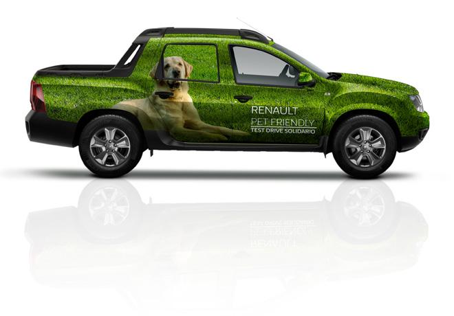 renault-pet-friendly-1