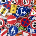 curso-seguridad-vial-salta