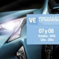 1er-salon-latinoamericano-de-vehiculos-electricos
