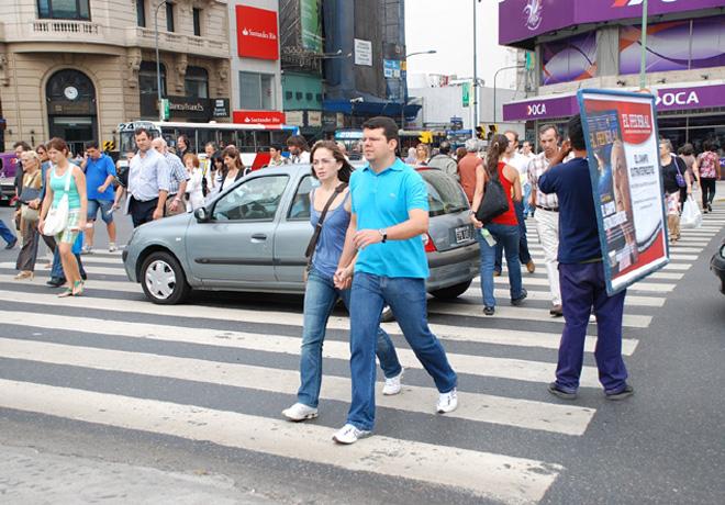 cesvi-peatones