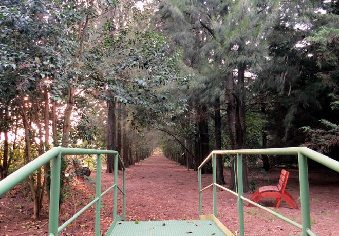 gm-ingreso-al-area-natural-protegida-en-el-complejo-automotor-en-argentina