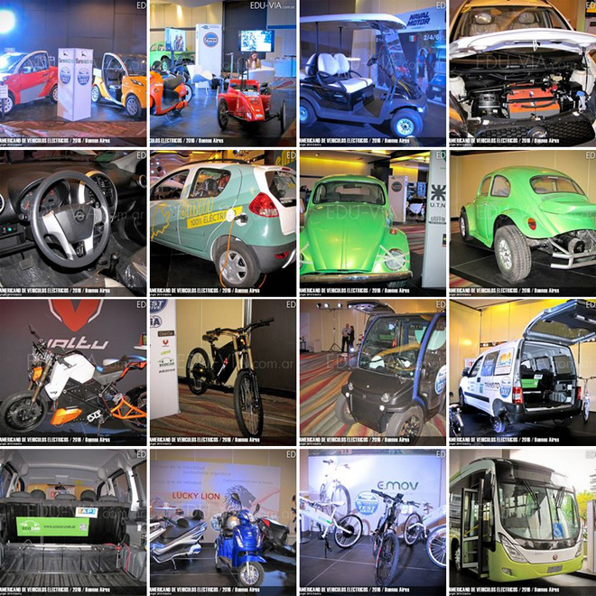 salon-de-vehiculos-electricos-galeria-facebook