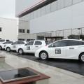 5c-drive-latam-fleet