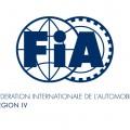 logo-fia-region-iv
