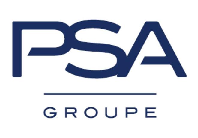 logo-psa-groupe-1