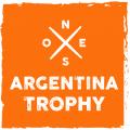 logo-argentina-trophy-2017-1