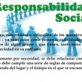 responsabilidad-social-1